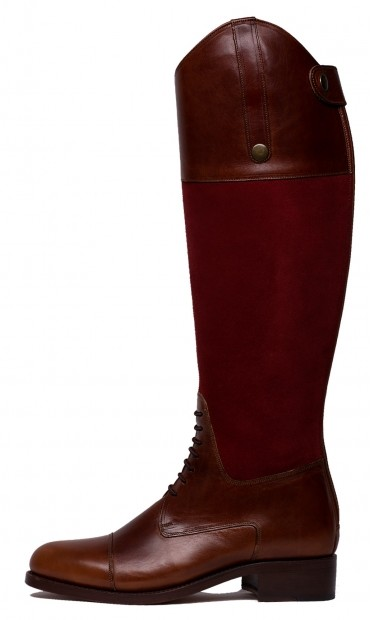 Tall brown boots, leather boots, red boots, burgundy boots, leather and suede boots, boots that goes with everything, good leather red boots