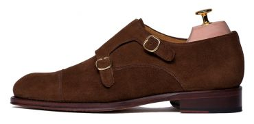 Casual shoes for men, casual shoes for the weekend, suede shoes, snuff shoes for men, soft shoes, flexible shoes, casual shoes, shoes for men, ideal shoes for guys