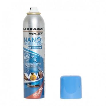 Saphir Invulner Waterproof