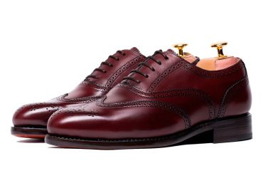 Burgundy shoes for men, shoes with style, good quality shoes, Oxford burgundy shoes for men, shoes with color, colorful shoes, elegant shoes, comfortable shoes, comfort in shoes