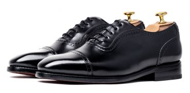 Brogue Crownhill Chaussures Hommes Shoes Pour yvnOP8wmN0