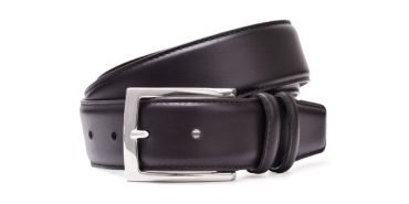 Premier Black Belt