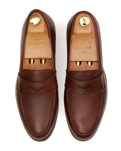 Penny moccasin for men, moccasins for men, burgundy shoes, good quality shoes, quality shoes, long lasting shoes, comfortable shoes, casual shoes, elegant shoes, essential shoes in the closet