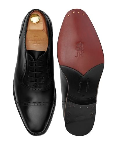 Oxford legate shoes, black Oxford shoes for men, dress shoes, black dress shoes, wedding shoes for men, original shoes, formal shoes, office shoes, business shoes