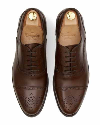 Oxford shoes for men, chocolate shoes for men, oxford shoes in brown, dress shoes, office shoes, formal shoes, long lasting shoes, brown shoes for man, day by day shoes