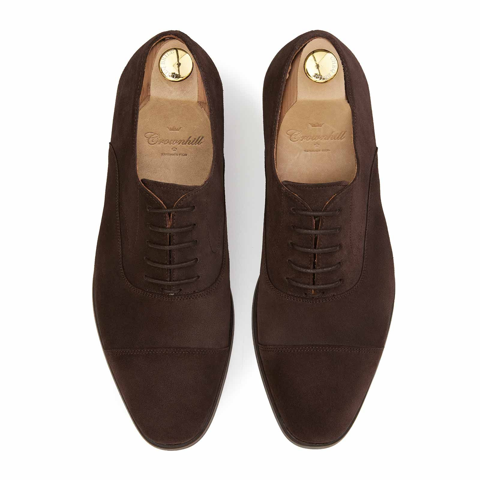 picked up casual shoes exquisite design The Newman