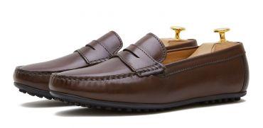 The Calpe Zapatos de verano