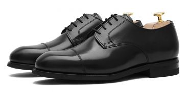 The San Francisco - Goodyear Welted Excelente compra