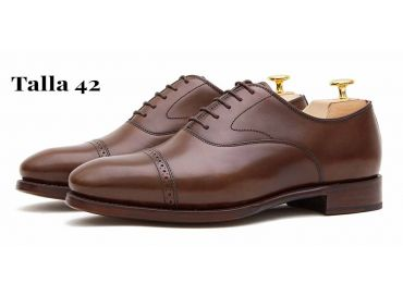 Oxford legate shoes, brown Oxford shoes for men, dress shoes, black dress shoes, wedding shoes for men, original shoes, formal shoes, office shoes, business shoes