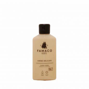Saphir Renovateur Cream