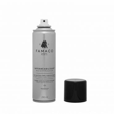 Famaco Invulner Waterproof