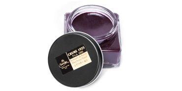 Saphir Cream 1925 Burgundy