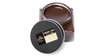 Saphir Cream 1925 Mahogany