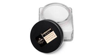 Saphir Cordovan Cream Neutral