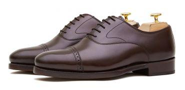 Oxford legate shoes, black Oxford shoes for men, dress shoes, black dress shoes, wedding shoes for men, original shoes, formal shoes, office shoes, business shoes