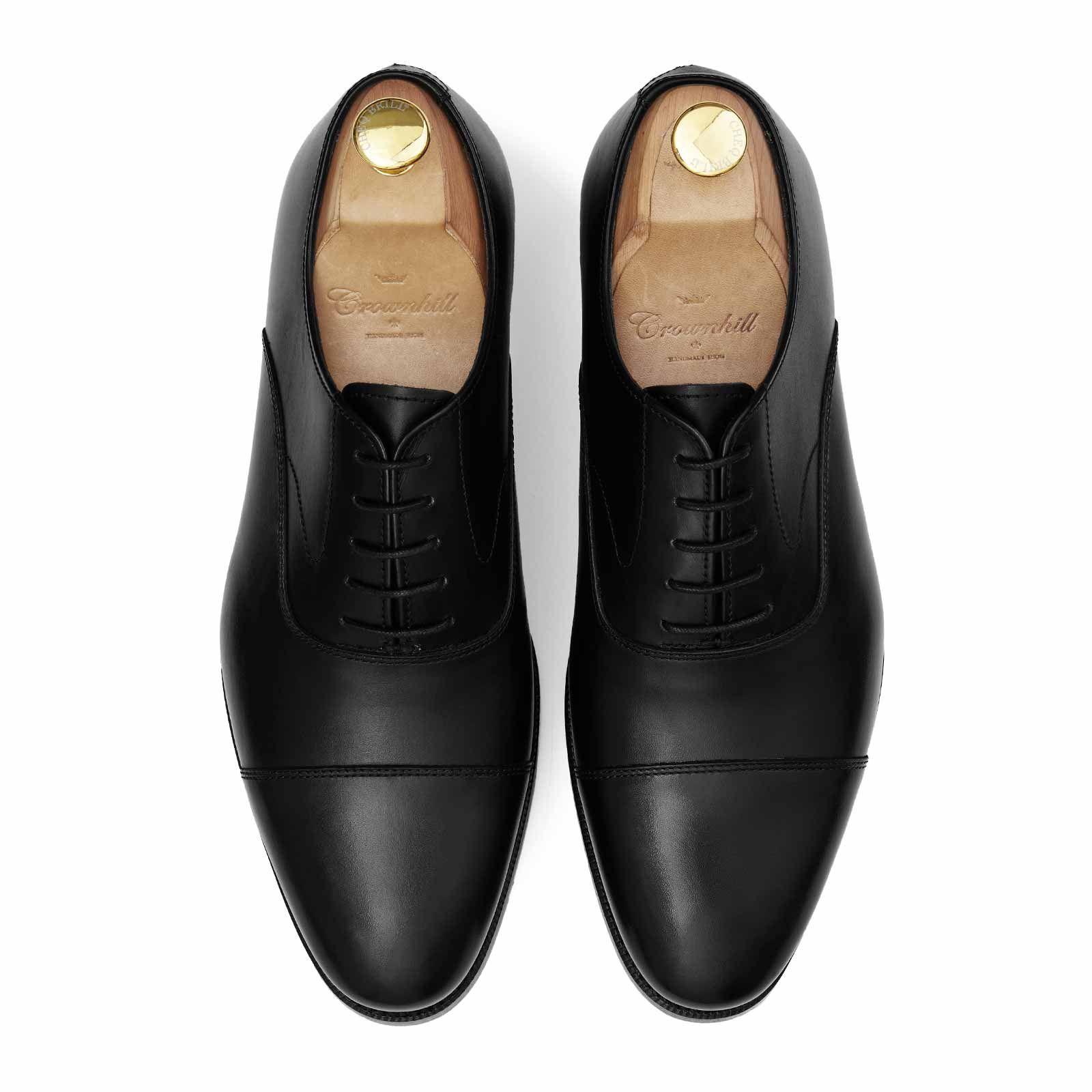 Camoscio Stile Europeo Scarpe in pelle con Lacci Uomo Oxford Formale Casuale
