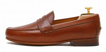 Shoes lined on the inside, driver shoes, mocassim shoes for men, leather shoes for men, chocolate shoes, summer shoes, dark brown shoes, flexible shoes, perfect shoes for summer