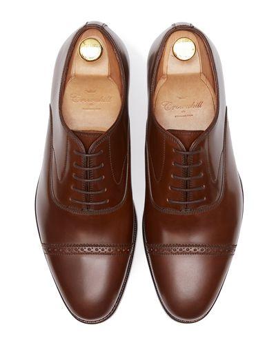 Monkstrap for men, dress black shoes, black single monkstrap, wedding shoes