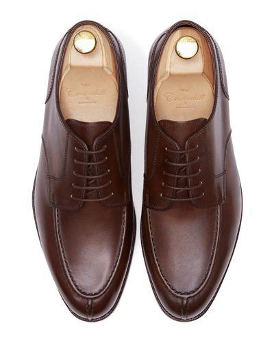 Dark brown suede plain oxford for men, mens oxford, chocolate brown suede shoes form men