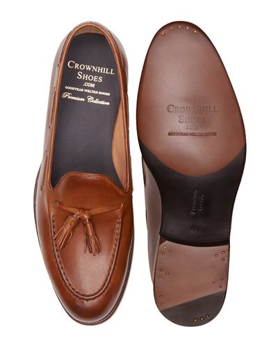 Tassel brown shoes, tassel moccasins shoes for men, leather moccasins, spanish shoes, brown shoes, comfortable shoes, essential shoes for every day