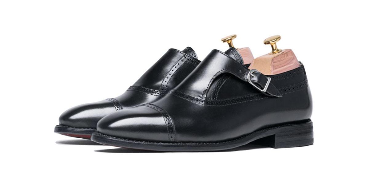 Shoes La Zapatos Del Crownhill Novio Para Cómo Elegir Los Boda 6f7Ygby