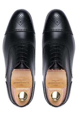 Zapatos A Buenos Aires Hombre Medida EdoeWQCxBr