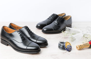 1d866e44bf14 Crownhill Shoes - Crownhill Shoes