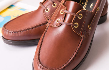 545f7795d4 Crownhill Shoes - Crownhill Shoes