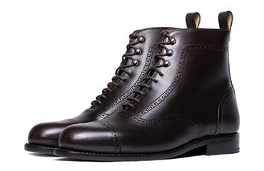 974f4c6a520ea2 Crownhill Shoes - Crownhill Shoes