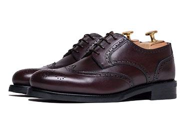 670364c6bde23 Crownhill Shoes - Crownhill Shoes