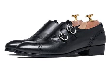 Crownhill Shoes - Crownhill Shoes e4d1ebc75be3