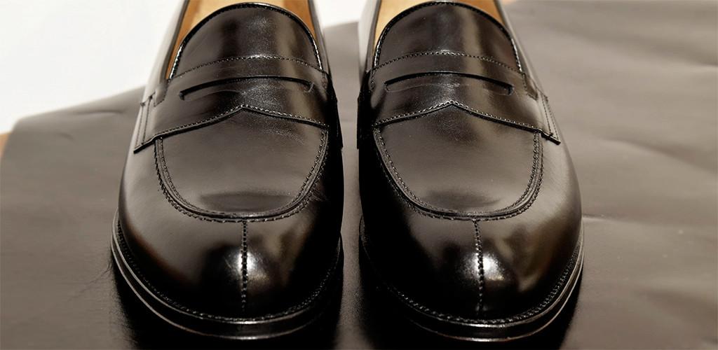 porto-frontal-cuero-negro-tienda-1024x50