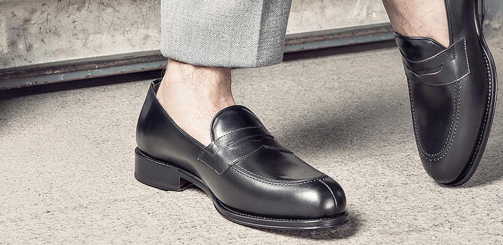 porto-portal-pantalon-gris-sin-calcetine
